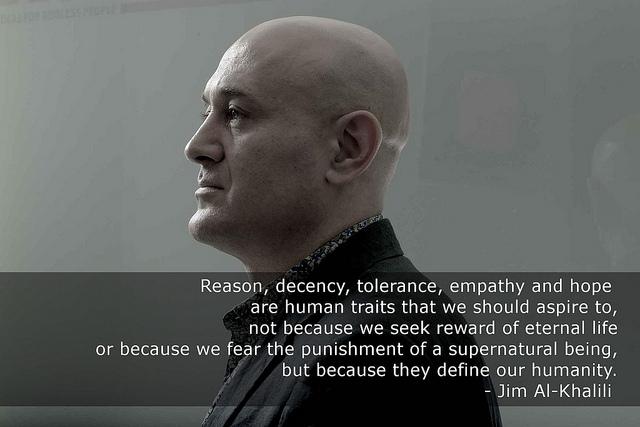 Jim-Al-Khalili-Humanist