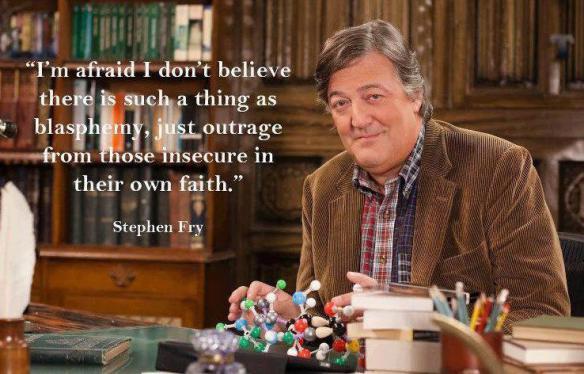 stephen-fry-blasphemy