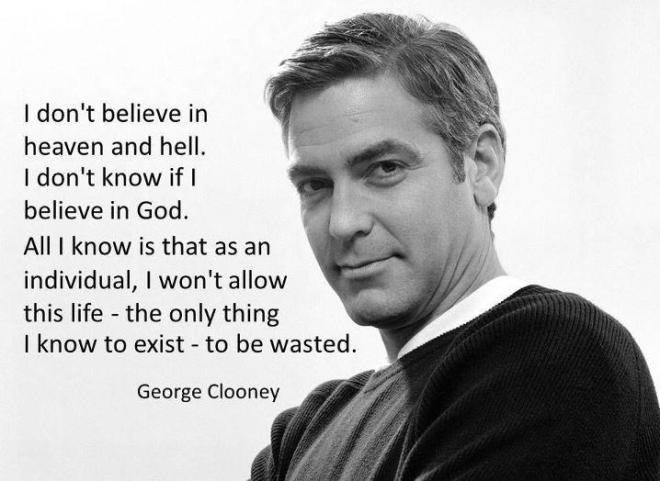 George-Clooney-life