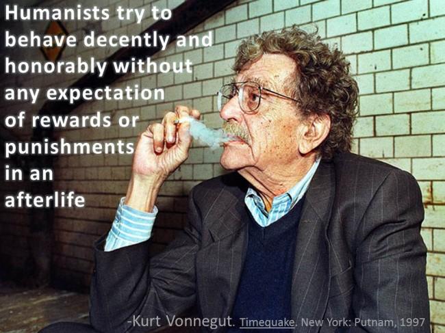 Kurt-Vonnegut-Humanist-morality-650x487