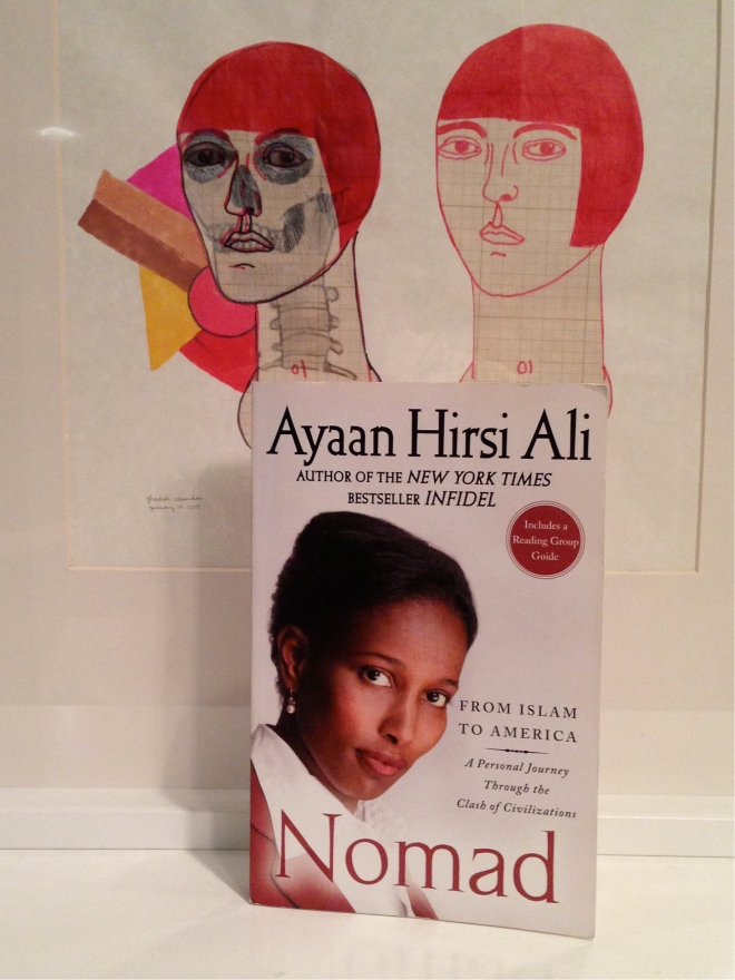 Nomad-Ayaan-Hirsi-Ali