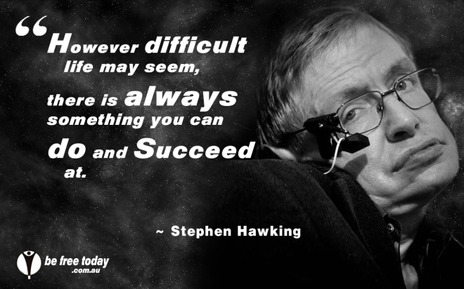 Stephen-Hawking-Quote