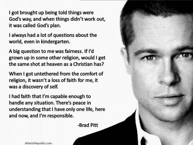 brad-pitt-on-religion
