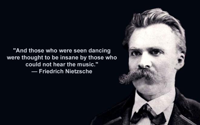 Friedrich-Nietzsche