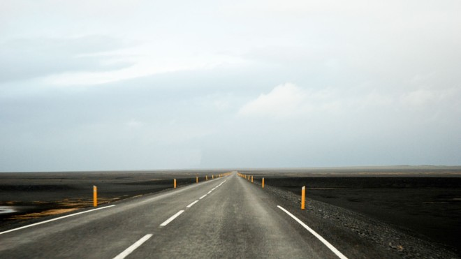 Road-to-nowhere-Iceland2
