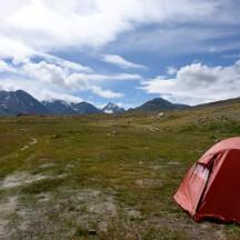 Mongolia-altai-mountains-kazakh-camp-ulgi-thegeneralist