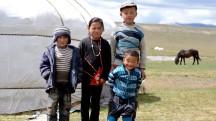 Mongolia-altai-mountains-kazakh-family-tavanbogd-ulgi-thegeneralist