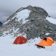Mongolia-altai-peaks-advanced-camp-tavan-bogd-snow-tent-thegeneralist