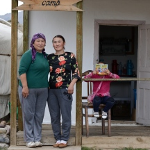 Mongolia-altai-peaks-ger-camp-portrait-thegeneralist