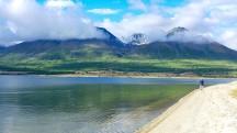 Mongolia-altai-peaks-lake-Khoton-fishing-thegeneralist