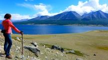 Mongolia-altai-peaks-lake-Khoton-thegeneralist