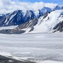 Mongolia-altai-peaks-tavan-bogd-national-park-glacier-Malchin-thegeneralist