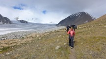 Mongolia-altai-peaks-tavan-bogd-national-park-hike-Malchin-thegeneralist