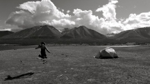 Mongolia-Altia-mountains-lake-khoton-jump-camp-thegeneralist