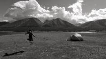 Mongolia-Altia-mountains-lake-khoton-jump-camp-thegeneralist