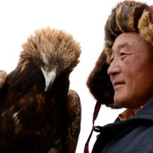 Mongolia-falcon-golden-eagle-kazakh-portrait-ulgi-thegeneralist