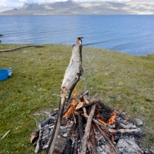 Mongolia-fire-fishing-lake-khoton-altai-tavan-bogd-national-park-thegeneralist