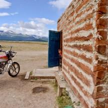 Mongolia-kid-lake-khoton-altai-tavan-bogd-national-park-thegeneralist