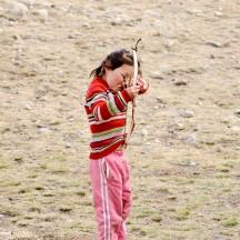 Mongolia-kids-kazakh-ulgi-thegeneralist