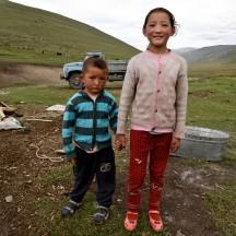 Mongolia-kids-ulgi-thegeneralist