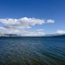 Mongolia-lake-khoton-altai-tavan-bogd-national-park-thegeneralist
