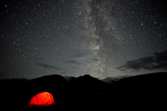 Mongolia-night-sky-tent-milkyway-thegeneralist3