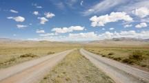Mongolia-road-to-no-where-ulgi-thegeneralist