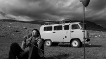 Mongolia-Tavan-bogd-camp-altai-mountains-break-time-thegeneralist