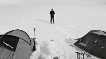 Mongolia-Tavan-bogd-national-park-advanced-camp-whiteout-altai-mountains-Khutin-mountain-thegeneralist