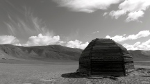 Mongolia-Tavan-bogd-national-park-altai-mountains-grave-kazakh-thegeneralist