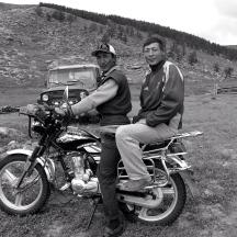 Mongolia-Tavan-bogd-national-park-brothers-motorcycle-kazakh-people-altai-thegeneralist