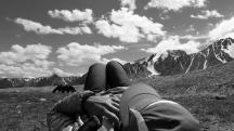Mongolia-Tavan-bogd-national-park-camp-altai-mountains-thegeneralist