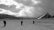 Mongolia-Tavan-bogd-national-park-hike-altai-mountains-Khutin-mountain-downhill-thegeneralist