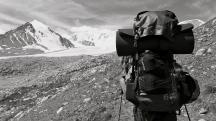 Mongolia-Tavan-bogd-national-park-hike-altai-mountains-Khutin-mountain-peak-thegeneralist