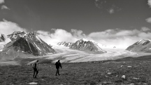 Mongolia-Tavan-bogd-national-park-hike-altai-mountains-thegeneralist