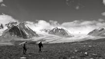 Mongolia-Tavan-bogd-national-park-hike-altai-mountains-thegeneralist