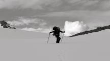 Mongolia-Tavan-bogd-national-park-rest-altai-mountains-Khutin-mountain-peak-thegeneralist