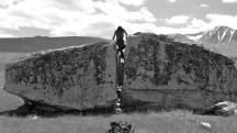 Mongolia-Tavan-bogd-national-park-rock-climbing-altai-mountains-thegeneralist