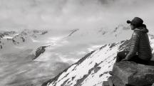 Mongolia-Tavan-bogd-national-park-summit-altai-mountains-Malchin-mountain-peak-portrait-thegeneralist