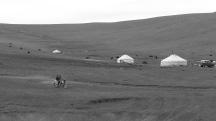 Mongolia-Ulgi-Kazakh-people-ger-flatland-thegeneralist
