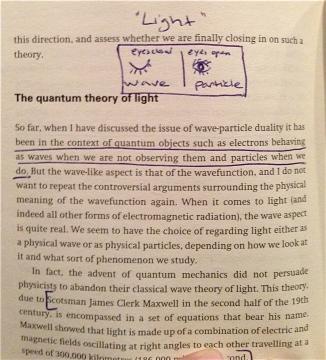 Quantum-Jim-Alkahlili-thegeneralist-2