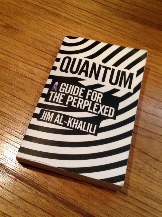 Quantum-Jim-Alkhalili-thegeneralist-1