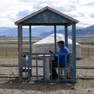 Alastair_Mitchell-Mongolia-thegeneralist.me-2