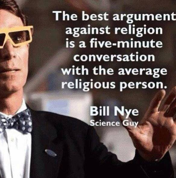 Bill-Nye-religion