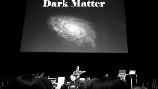 entangled-bank-events-consensus-sciencetalks-johny-berliner-dark-matter-science-songs
