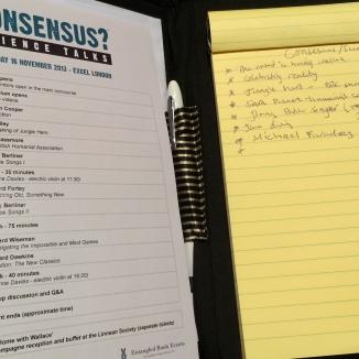 entangled-bank-events-consensus-sciencetalks-notes-thegeneralist