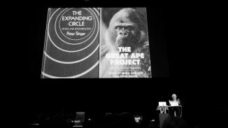 entangled-bank-events-consensus-sciencetalks-richard-dawkins-2