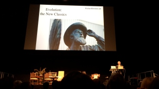entangled-bank-events-consensus-sciencetalks-richard-dawkins-evolution-is-the-new-classics-2