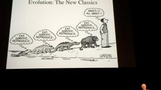 entangled-bank-events-consensus-sciencetalks-richard-dawkins-evolution-is-the-new-classics