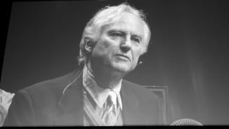 entangled-bank-events-consensus-sciencetalks-richard-dawkins
